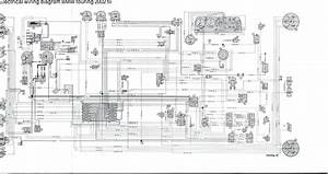 Bmw Wiring Diagrams X5