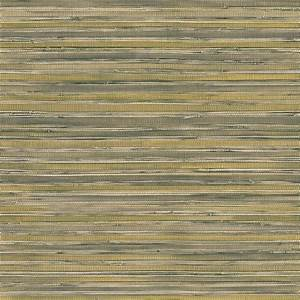 Brewster Grasscloth Wallpaper