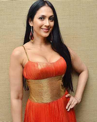 kannada actress kalpana movies list bollywood hot actress hot scene kalpana pandit hot photos