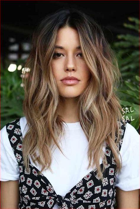 summer hairstyles  long hair  easy hairstyle