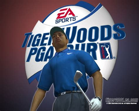 Tiger Woods Wallpapers - Download Tiger Woods Wallpapers ...