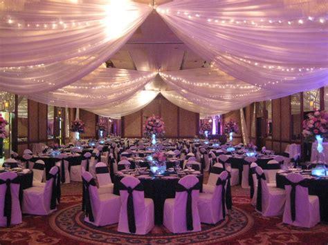 wedding decoration wedding planner and decorations wedding design ideas