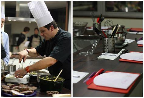 cour de cuisine bordeaux le cours de cuisine le plus convivial et le plus gourmand