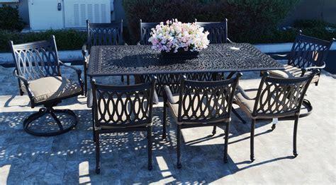 hanamint tuscany patio furniture 100 hanamint grand tuscany patio furniture st moritz