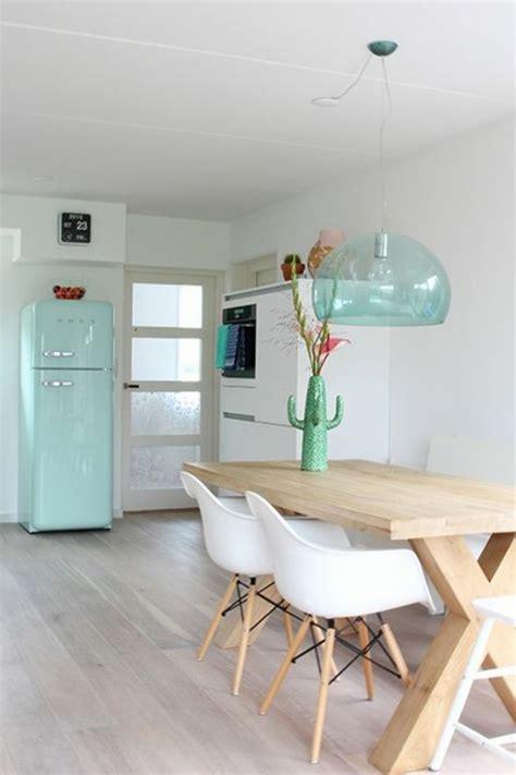 Wohnzimmer Mit Offener Küche Einrichten by Einrichtung Wohnzimmer Mit Offener K 252 Che