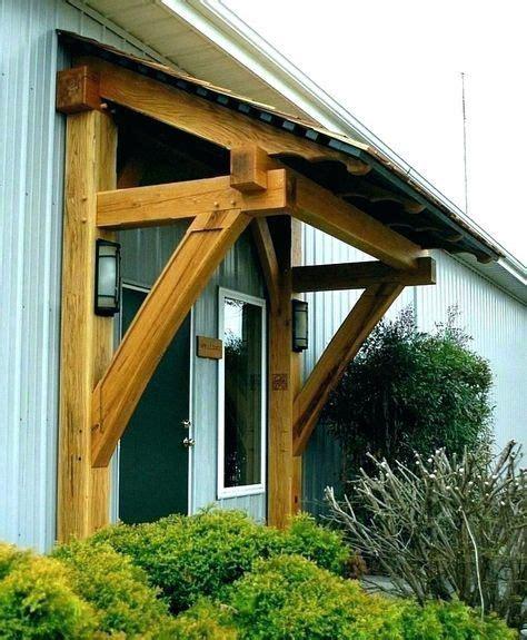 front door awnings series door canopy  front door awnings diy front door canopy wooden front
