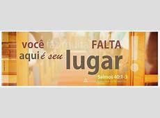 IASD Central de Campinas Vídeo Programa Reencontro 2014