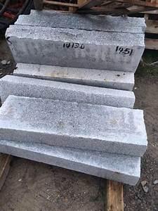 Steine Für Den Garten : granit steine granit einfassung granit hell in rudersberg sonstiges f r den garten ~ Sanjose-hotels-ca.com Haus und Dekorationen