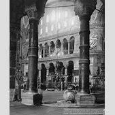 Hagia Sophia in...