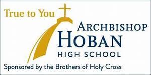 Archbishop Hoban High School Akron, OH
