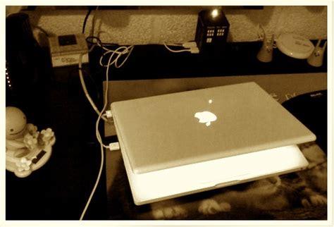 mon bureau ucl pimp my desk in the tardis
