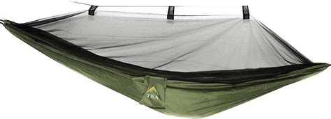 Hammocks With Mosquito Netting by Best Hammocks With Mosquito Net Insect Cop