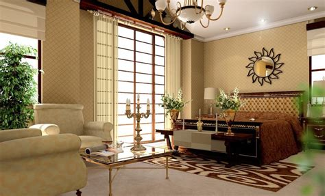 Wall Decorations For Living Room Mahogany Dining Room Table La Placita Rooms Seating Broyhill Sets Crate And Barrel Chairs Grandview Motel Track Lighting Ideas For Small Spaces