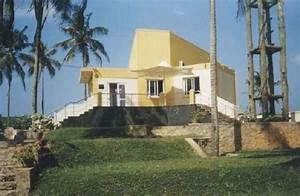 Sri Lanka Immobilien : immobilien sri lanka verkauf villa bei colombo sri lanka direkt am meer ~ Markanthonyermac.com Haus und Dekorationen