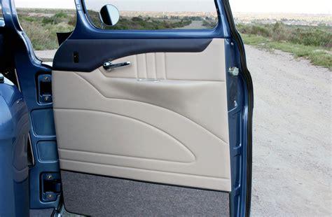 Door Speakers For 2000 Chevy Truck  Autos Post