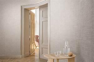 Revêtement Mural Intérieur : rev tement mural ~ Melissatoandfro.com Idées de Décoration