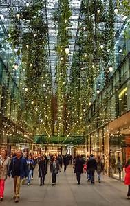 München Shopping Tipps : m nchen deutschland 2015 m nchen m nchen m nchen deutschland und m nchen bayern ~ Pilothousefishingboats.com Haus und Dekorationen