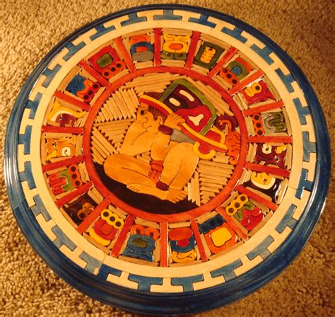 Ancient Calendars, What Did They Mean? How Were They Used?  Educating Humanity