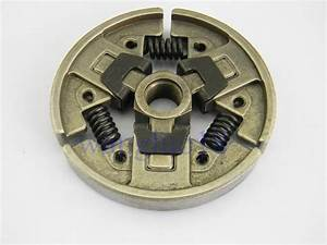 New Clutch Assembly For Stihl 029 039 Ms290 Ms310 Ms390