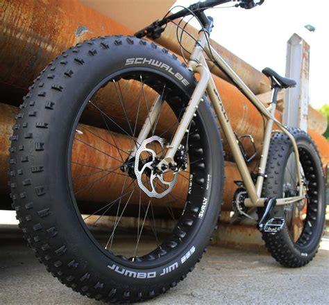 increvable bike pneumatiques pour cycles