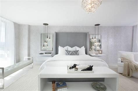 chambre design de luxe chambre luxe design solutions pour la décoration