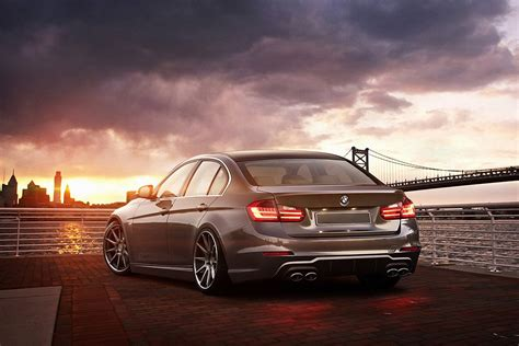 bmw  series   car poster  hot posters