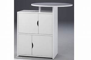 ikea meuble cuisine faible profondeur maison et mobilier With meuble cuisine faible profondeur ikea