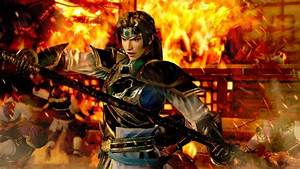 Dynasty Warriors 8: Xtreme Legends is stand-alone on PS3 ...