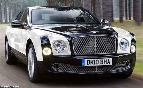 Bentley Mulsanne Modification by Bentley Mulsanne Price Modifications Pictures Moibibiki