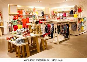 Childrens Resale Clothing Store For Sale - Florida ...