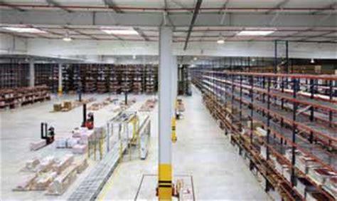 icv industrie c 233 ramique 187 un nouveau site logistique en pour porcelanosa