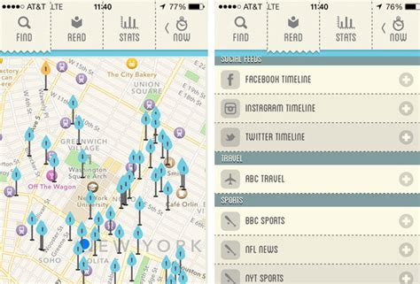 public restrooms finder flushd smartphone app  find