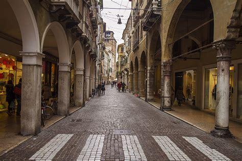 Calmaggiore Treviso
