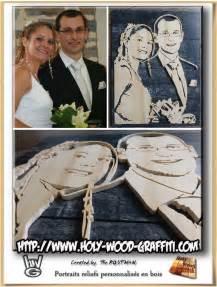idee cadeau anniversaire de mariage idee cadeau noces de bois 5 ans de mariage cadeau anniversaire de mariage et porte clés