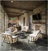 good looking cool patio design ideas 5 Cool Patio Ideas - Lot-Lines