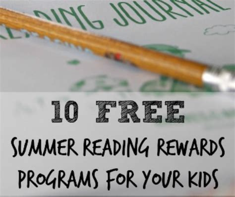 Best Free Reading Rewards Programs For Kids  Chaching On. Cyber Forensics Certification. Health Insurance Options For Small Business Owners. College Classes In High School. Whos In Jail Hillsborough Zero Interest Rates. Ways To Save Money On A Tight Budget. University Of Florida College Of Nursing. Car Insurance Minnesota Stream Pc To Apple Tv. Godaddy Search Engine Optimization