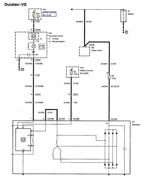 Mercury Stereo Wiring Diagram by Mercury Milan Wiring Diagram Downloaddescargar