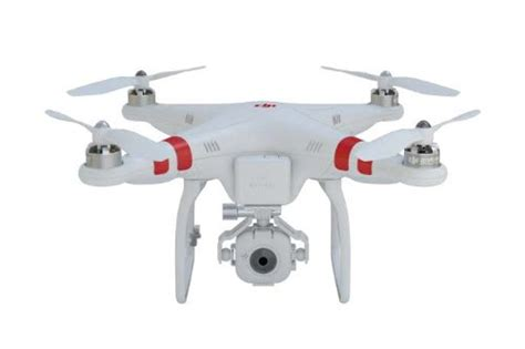 Rc Desk Pilot Drone by Just How Can Drones Work What Is Actually Drone Technology
