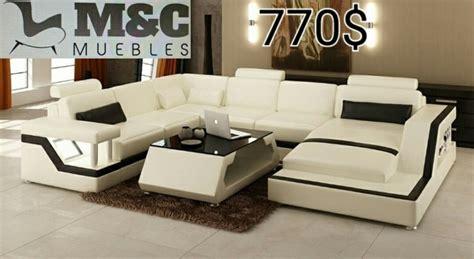 Juegos De Stickman Living Room by Juegos De Sala Modernos Desde 380 U S 380 00 En Mercado