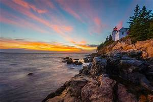 Best Summer Vacation Ideas In The Usa