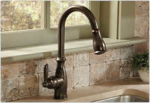 moen faucets kitchen brantford kitchen pullout