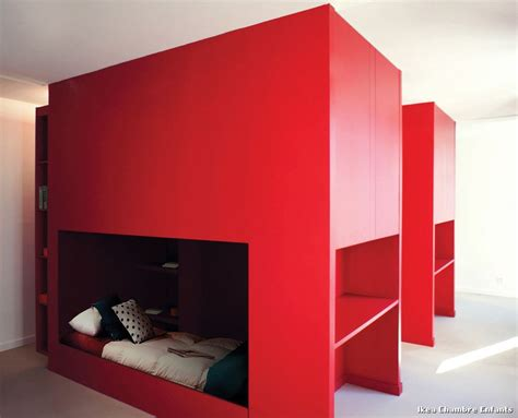 chambre in ikea chambre enfants with contemporain chambre d enfant