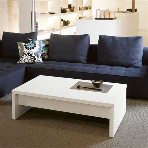 si鑒e de relevable quelle table basse pour votre salon 4 pieds tables chaises et tabourets