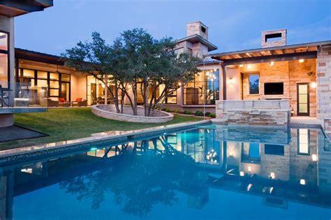 texas hill country design ideas joy studio design
