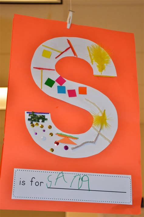 alphabet construction letters for learning 879 | 055977c140954079c3d4055a3013124b