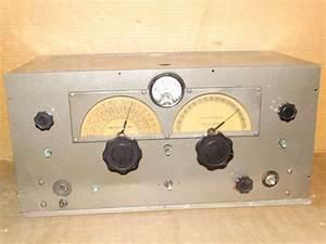 Pin On Shortwave Radios