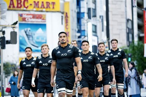 rugby world cup   stream  rwc tv channels