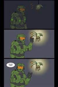 Funny Master Chief Halo