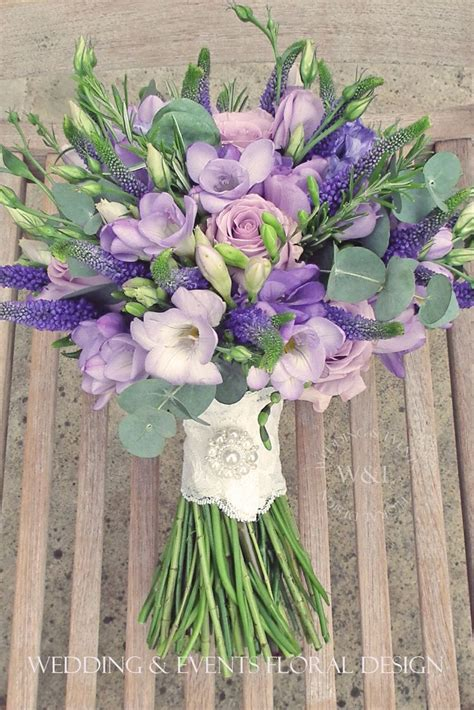 Best 25 Blue Roses Ideas On Pinterest Beautiful Roses