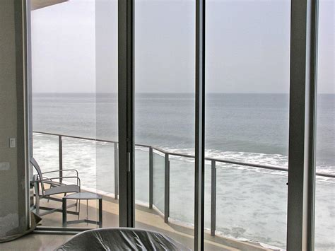 glass patio doors harbor all glass mirror inc